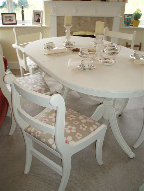 hand painted dining room tables hand painted dining room tables home design ideas family