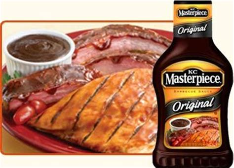 Saus Bbq Premium Barbecue Sauce Barbeque Resto Secret Recipes top 25 best recipe for success ideas on cafe bulletin boards success school and