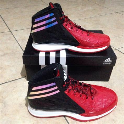 Sepatu Basket Yg Murah jual sepatu adidas basket murah