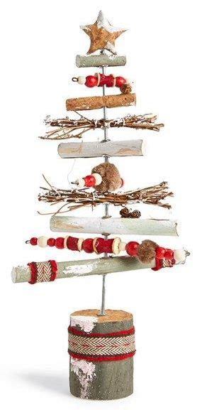 homespun woodland christmas tree 394 best crafts primitive trees images on crafts