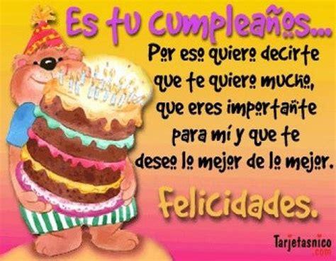 imagenes de feliz cumpleaños para un amiga especial feliz cumplea 241 os para un amigo especial que esta lejos jpg