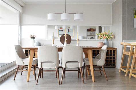 tips  decorar  espejos tu casa el blog del decorador