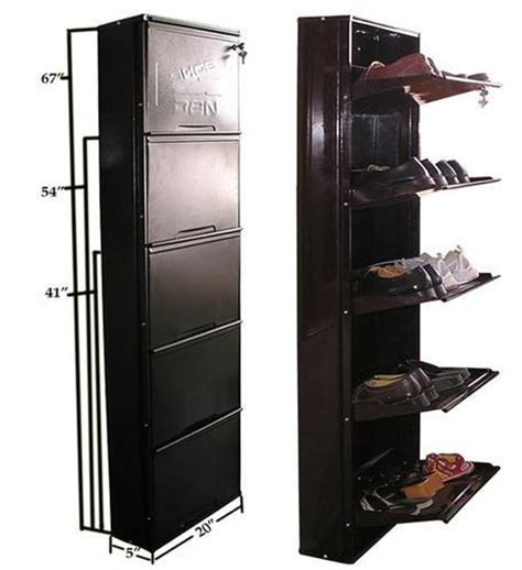 other uses for metal shoe rack supplier of shoe rack called shoe den from hyderabad
