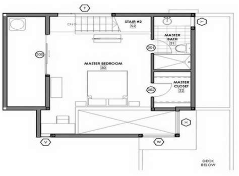 vestidor y ba o planos de dormitorios con ba 241 o y vestidor con medidas