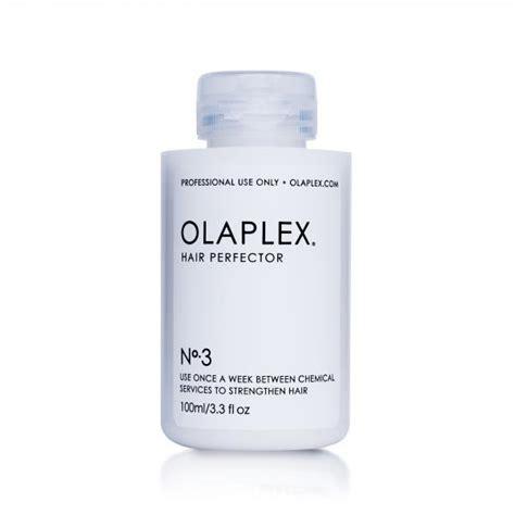 olaplex hair treatment review olaplex the new secret to amazing hair it
