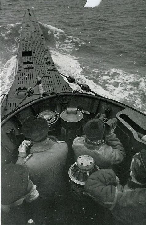 u boat kriegsmarine kriegsmarine u boot geschichte pinterest