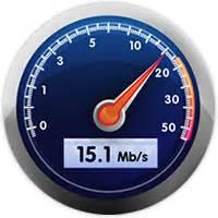 test adsl mobile adsl vdsl mobile speed test