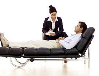 seduta psicologica tecnicas de entrevista y observacion e cl 205 nica y e