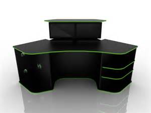 Desk Chairs For Sale Design Ideas Mesas Quot Gaming Quot Mediavida