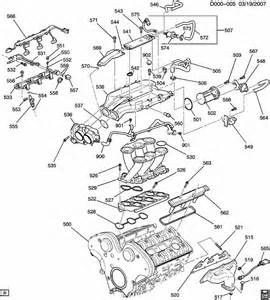 Cadillac Engine Diagram 3 6l Cadillac Cts Engine Diagram 3 Get Free Image About