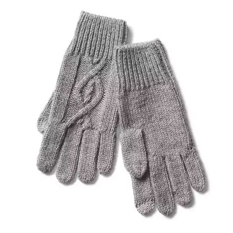 doodle god blitz flonga knit tech gloves two and company knit tech gloves from by
