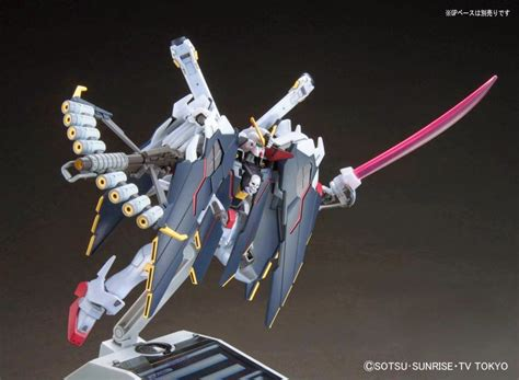 Gundam Xmx1 Crossbone X1 Hg 1 1 144 hgbf crossbone gundam x 1 cloth ver nz gundam store