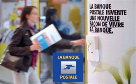 la banque postale le gouvernement et les logements sociaux de dupin bernard administrateur
