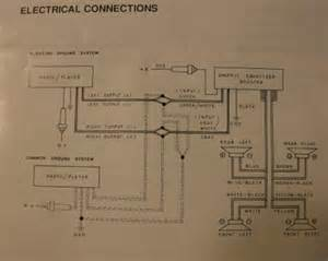 pioneer eq wiring harness diagram pioneer get free image about wiring diagram