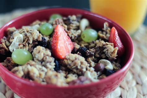 Tropical Muesli Cereal Healthy Food Healthy Breakfast free photo muesli breakfast bowl food free image on pixabay 569068