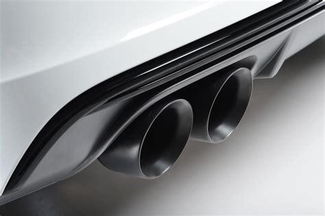 Milltek Exhaust Audi S3 by Milltek Cat Back Exhaust Audi S3 8v 3dr Non Valved