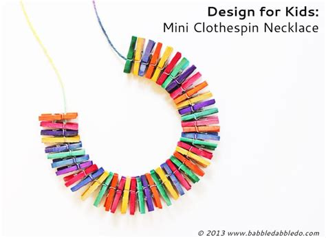 mini craft projects 91 best craft projects for to make images on