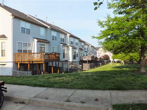 Garage Sales Woodbridge Va by Markhams Grant Real Estate Real Estate Listings