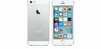 Image result for iphone 5s vs 5se. Size: 332 x 160. Source: theusbport.com