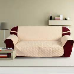 Slipcovers For Sofa And Loveseat Soft Microfiber Couch Sofa Loveseat Slip Cover Backrest