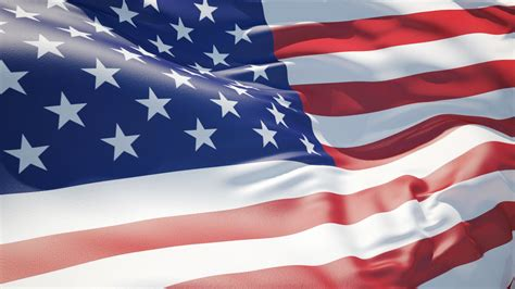 usa american flag  alexdesigninc videohive