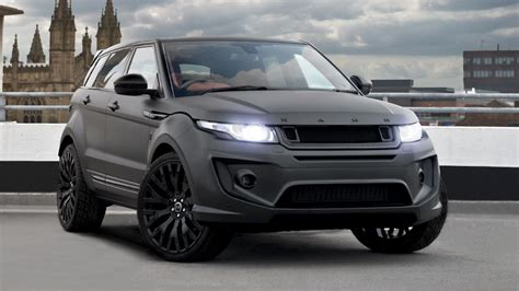 land rover evoque custom land rover range rover evoque custom wheels kahn rs alloy