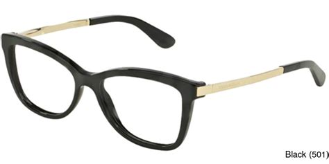 buy dolce gabbana dg3218 frame prescription eyeglasses