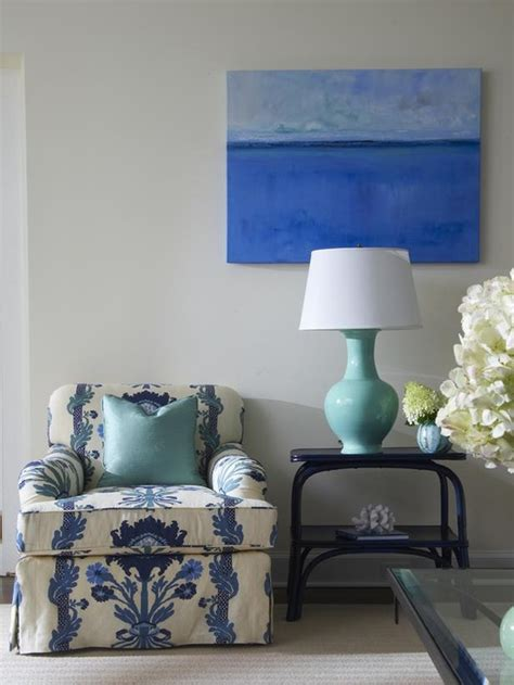 Blue And White Living Room Decorating Ideas Blue And White Living Room Decor Homedesignboard