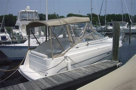 maxum boats cruisers maxum 2400 scr cruiser 2003 for sale for 14 900 boats