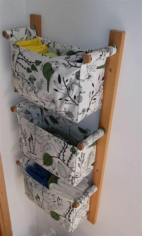 dekorierte badezimmerideen aufbewahrungsbox selber basteln sch 246 ne basteldeen