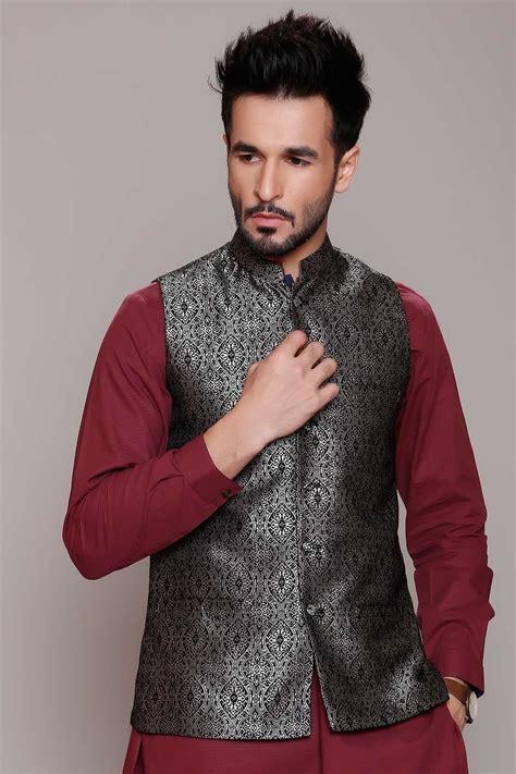 latest men modern kurta styles designs collection