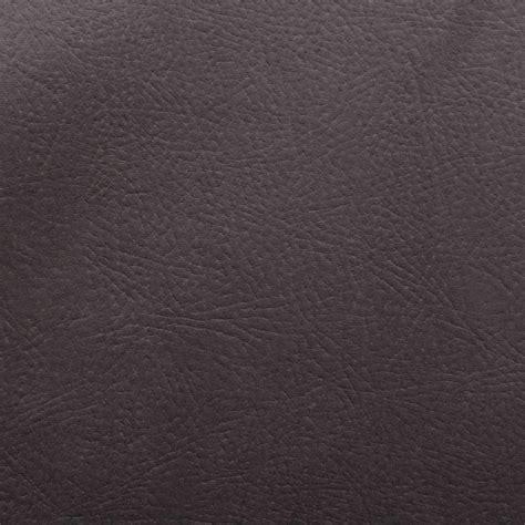 leatherette upholstery fabric buckskin nappa nubuck animal texture faux suede