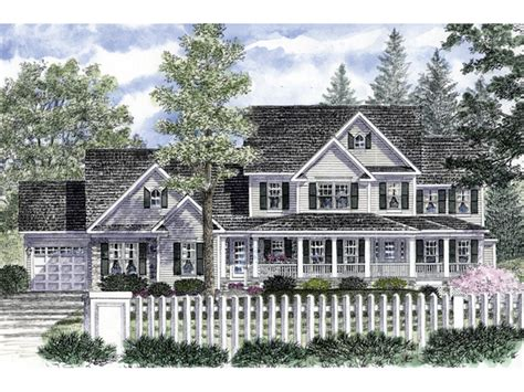 traditional southern house plans eldorado traditional home plan 034d 0051 house plans and