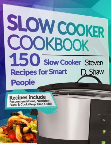 thanksgiving instant pot cookbook 250 stress free recipes for happy holidays books steven d shaw author profile news books and speaking