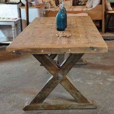 diy wood dining table legs 372 best images about diy ideas on bag