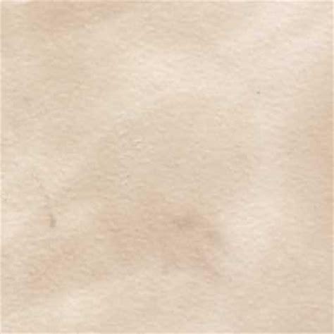 Laminate Flooring: Marble Look Laminate Flooring