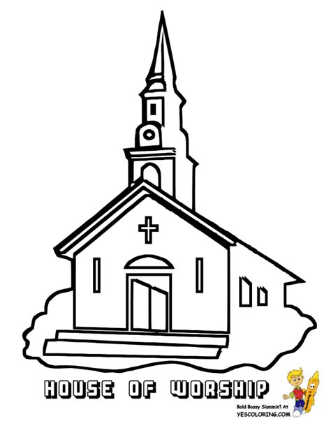 fight of faith bible coloring jesus free coloring