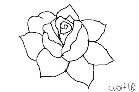 chicken smoothie coloring page view topic free rose coloring sheet chicken smoothie