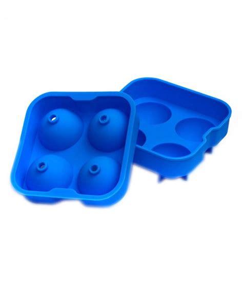 Silicon Tray Tupperware snyter silicone tray multicolour best price in india