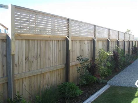 Build A Garden Trellis by Fence Design Ideas Get Inspired By Photos Of Fences From