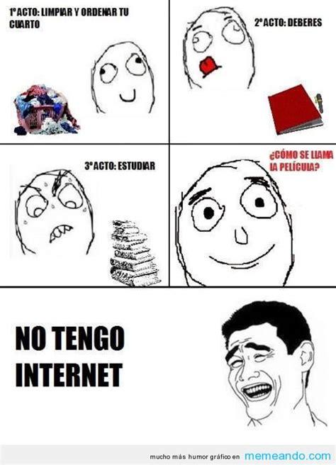 Memes Para El Facebook - memes de yao ming taringa