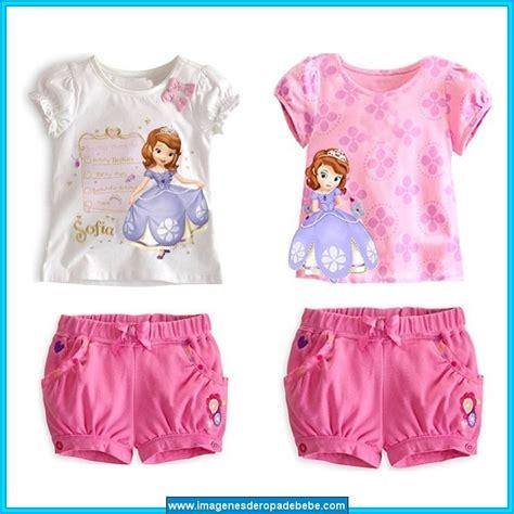 imagenes niños bebes fotos de ropa de bebe fotos de ropa bebe nia meses ropa