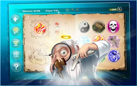 descargar doodle god para pc windows 8 descargar doodle god hd para android gratis descargar