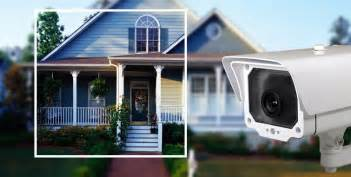 security for home security cameras keep smiling you are on