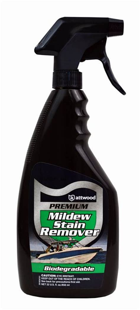 Whats A Upholstery Cleaner by Whats The Best Mildew Remover For Seats Sea Doo Forum