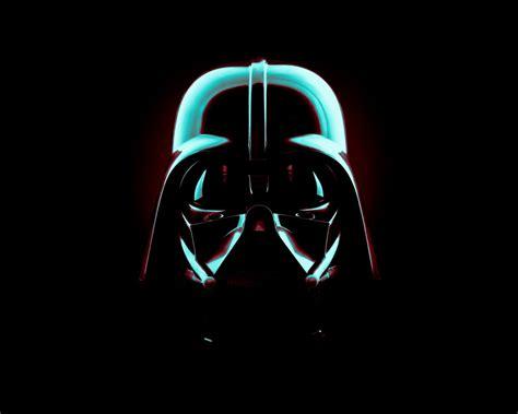 Casing Hp Huawei P8 Lite Darth Vader Wars Custom Hardcase Cov 1280x1024 wars darth vader mask desktop pc and mac