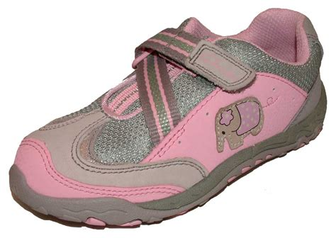 clark kid shoes shoes for clarks shoes from shoes for