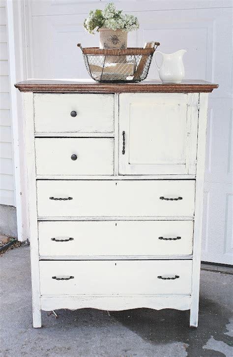 upcycle dresser upcycled dresser