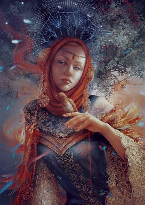 art deities and goddesses on pinterest mystery moon goddess by vasylina on deviantart fantasy