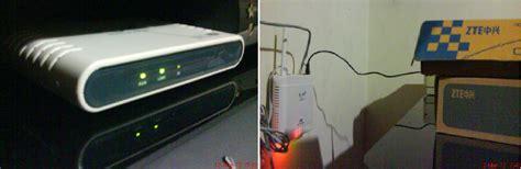 Pemasangan Modem Speedy paket harga modem wifi speedy indihome unlimited terbaru bulan ini tahun 2015 semarang